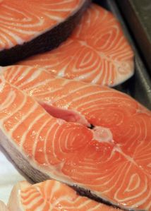 Loch_Duart_Salmon,_Market_Hall,_Rockridge