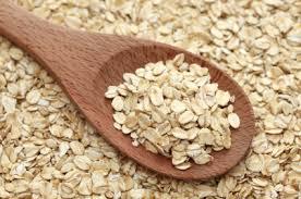oats image